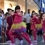 Spectacol Botosani Shopping Center - In lumea copilariei - Club ARLECHIN - 1 iunie 2016 (189 of 614)