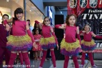 Spectacol Botosani Shopping Center - In lumea copilariei - Club ARLECHIN - 1 iunie 2016 (190 of 614)