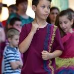 Spectacol Botosani Shopping Center - In lumea copilariei - Club ARLECHIN - 1 iunie 2016 (191 of 614)