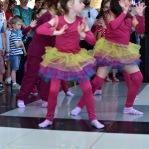 Spectacol Botosani Shopping Center - In lumea copilariei - Club ARLECHIN - 1 iunie 2016 (192 of 614)