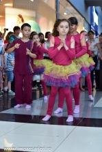 Spectacol Botosani Shopping Center - In lumea copilariei - Club ARLECHIN - 1 iunie 2016 (193 of 614)