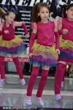 Spectacol Botosani Shopping Center - In lumea copilariei - Club ARLECHIN - 1 iunie 2016 (194 of 614)