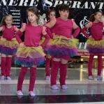 Spectacol Botosani Shopping Center - In lumea copilariei - Club ARLECHIN - 1 iunie 2016 (195 of 614)
