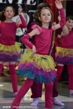Spectacol Botosani Shopping Center - In lumea copilariei - Club ARLECHIN - 1 iunie 2016 (197 of 614)