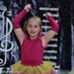 Spectacol Botosani Shopping Center - In lumea copilariei - Club ARLECHIN - 1 iunie 2016 (198 of 614)