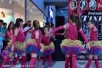 Spectacol Botosani Shopping Center - In lumea copilariei - Club ARLECHIN - 1 iunie 2016 (202 of 614)