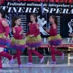 Spectacol Botosani Shopping Center - In lumea copilariei - Club ARLECHIN - 1 iunie 2016 (203 of 614)