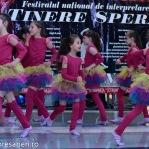Spectacol Botosani Shopping Center - In lumea copilariei - Club ARLECHIN - 1 iunie 2016 (204 of 614)