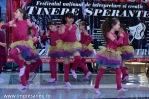 Spectacol Botosani Shopping Center - In lumea copilariei - Club ARLECHIN - 1 iunie 2016 (205 of 614)