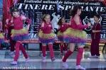 Spectacol Botosani Shopping Center - In lumea copilariei - Club ARLECHIN - 1 iunie 2016 (206 of 614)