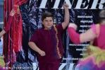 Spectacol Botosani Shopping Center - In lumea copilariei - Club ARLECHIN - 1 iunie 2016 (207 of 614)