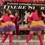 Spectacol Botosani Shopping Center - In lumea copilariei - Club ARLECHIN - 1 iunie 2016 (208 of 614)