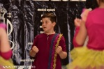 Spectacol Botosani Shopping Center - In lumea copilariei - Club ARLECHIN - 1 iunie 2016 (209 of 614)