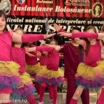 Spectacol Botosani Shopping Center - In lumea copilariei - Club ARLECHIN - 1 iunie 2016 (211 of 614)