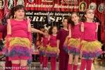 Spectacol Botosani Shopping Center - In lumea copilariei - Club ARLECHIN - 1 iunie 2016 (212 of 614)