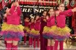 Spectacol Botosani Shopping Center - In lumea copilariei - Club ARLECHIN - 1 iunie 2016 (213 of 614)
