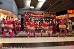 Spectacol Botosani Shopping Center - In lumea copilariei - Club ARLECHIN - 1 iunie 2016 (214 of 614)