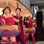 Spectacol Botosani Shopping Center - In lumea copilariei - Club ARLECHIN - 1 iunie 2016 (215 of 614)