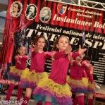 Spectacol Botosani Shopping Center - In lumea copilariei - Club ARLECHIN - 1 iunie 2016 (216 of 614)