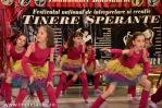 Spectacol Botosani Shopping Center - In lumea copilariei - Club ARLECHIN - 1 iunie 2016 (217 of 614)