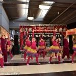 Spectacol Botosani Shopping Center - In lumea copilariei - Club ARLECHIN - 1 iunie 2016 (219 of 614)
