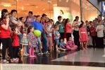 Spectacol Botosani Shopping Center - In lumea copilariei - Club ARLECHIN - 1 iunie 2016 (220 of 614)
