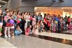 Spectacol Botosani Shopping Center - In lumea copilariei - Club ARLECHIN - 1 iunie 2016 (221 of 614)