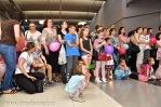 Spectacol Botosani Shopping Center - In lumea copilariei - Club ARLECHIN - 1 iunie 2016 (222 of 614)