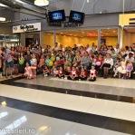 Spectacol Botosani Shopping Center - In lumea copilariei - Club ARLECHIN - 1 iunie 2016 (223 of 614)