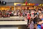 Spectacol Botosani Shopping Center - In lumea copilariei - Club ARLECHIN - 1 iunie 2016 (225 of 614)