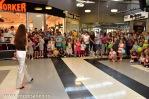 Spectacol Botosani Shopping Center - In lumea copilariei - Club ARLECHIN - 1 iunie 2016 (226 of 614)