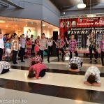 Spectacol Botosani Shopping Center - In lumea copilariei - Club ARLECHIN - 1 iunie 2016 (229 of 614)