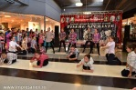 Spectacol Botosani Shopping Center - In lumea copilariei - Club ARLECHIN - 1 iunie 2016 (230 of 614)