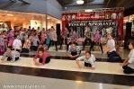 Spectacol Botosani Shopping Center - In lumea copilariei - Club ARLECHIN - 1 iunie 2016 (231 of 614)