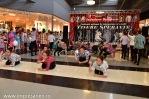 Spectacol Botosani Shopping Center - In lumea copilariei - Club ARLECHIN - 1 iunie 2016 (232 of 614)