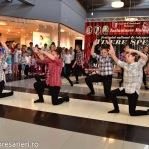 Spectacol Botosani Shopping Center - In lumea copilariei - Club ARLECHIN - 1 iunie 2016 (233 of 614)