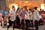Spectacol Botosani Shopping Center - In lumea copilariei - Club ARLECHIN - 1 iunie 2016 (234 of 614)