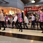 Spectacol Botosani Shopping Center - In lumea copilariei - Club ARLECHIN - 1 iunie 2016 (235 of 614)