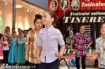 Spectacol Botosani Shopping Center - In lumea copilariei - Club ARLECHIN - 1 iunie 2016 (239 of 614)