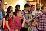Spectacol Botosani Shopping Center - In lumea copilariei - Club ARLECHIN - 1 iunie 2016 (241 of 614)