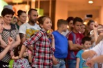 Spectacol Botosani Shopping Center - In lumea copilariei - Club ARLECHIN - 1 iunie 2016 (242 of 614)