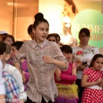 Spectacol Botosani Shopping Center - In lumea copilariei - Club ARLECHIN - 1 iunie 2016 (243 of 614)