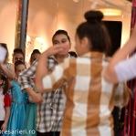 Spectacol Botosani Shopping Center - In lumea copilariei - Club ARLECHIN - 1 iunie 2016 (244 of 614)