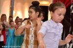 Spectacol Botosani Shopping Center - In lumea copilariei - Club ARLECHIN - 1 iunie 2016 (245 of 614)