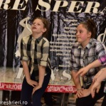 Spectacol Botosani Shopping Center - In lumea copilariei - Club ARLECHIN - 1 iunie 2016 (247 of 614)