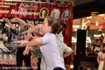 Spectacol Botosani Shopping Center - In lumea copilariei - Club ARLECHIN - 1 iunie 2016 (249 of 614)