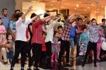 Spectacol Botosani Shopping Center - In lumea copilariei - Club ARLECHIN - 1 iunie 2016 (250 of 614)