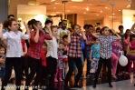 Spectacol Botosani Shopping Center - In lumea copilariei - Club ARLECHIN - 1 iunie 2016 (251 of 614)