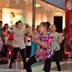 Spectacol Botosani Shopping Center - In lumea copilariei - Club ARLECHIN - 1 iunie 2016 (252 of 614)
