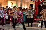 Spectacol Botosani Shopping Center - In lumea copilariei - Club ARLECHIN - 1 iunie 2016 (253 of 614)